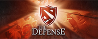 link= The Defense 5