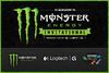 Monster Energy Invitational (Ticket)
