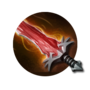 Dotalevel icon59.png