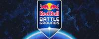 link= Red Bull Battle Grounds 2015