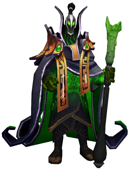 449px-Rubick_portreit.png