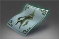 Recipe: Evergreen Stalker