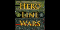 Custom Game Banner Hero Line Wars.png