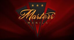 Manila Masters.jpg
