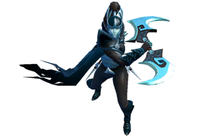 phantom assassin guide dota 2 wiki