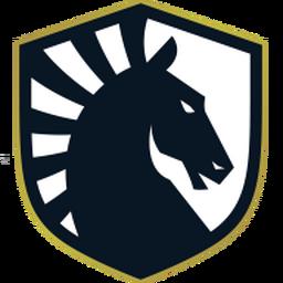 Team logo Team Liquid.png