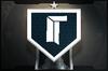 Team Pennant Titan