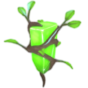 Rune of Regeneration model.png