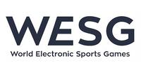 link= WESG 2016