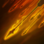 Overwhelming Odds icon.png