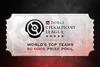 Dota 2 Champions League (Ticket)