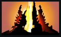 Dire icon 2.png