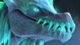 Winter Wyvern icon