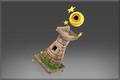 Observatório Celestial