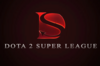 Dota 2 Super League (Ticket)