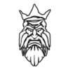 Team icon Mad Kings.png