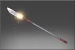 Lance of the Sunwarrior