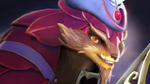 Pangolier icon.png