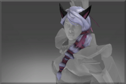 Cosmetic icon Trophy of the Shadowcat.png