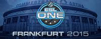 link= ESL One Frankfurt 2015