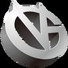 Team logo Vici Gaming.png