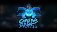 link= Captains Draft 3.0
