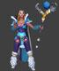 Crystal Maiden Iceclaw.jpg