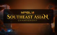 link= MPGL SEA Championship