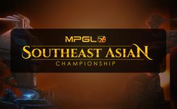 MPGL Southeast Asian Championship.png