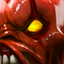 Rage icon.png