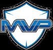 Team icon MVP Revolution.png