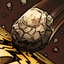 Toss icon.png