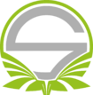Team icon Team Singularity.png