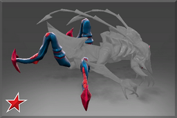 Cosmetic icon Limbs of Entwined Fate.png