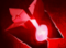 Bloodstone (4850)