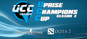 Minibanner Uprise Champions Cup.png