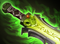 Ethereal Blade (4700)