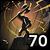 TI6 Achievement DailyChallenge3.png