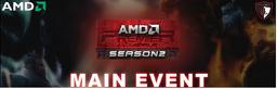 Amd premier league season 2 logo.png