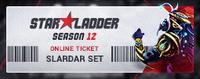 link= SLTV Star Series S12