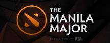 link= Manila Major 2016