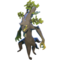 Nature's Prophet Treant model.png