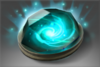 Ethereal: Emerald Ectoplasm