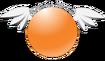 Team icon Tangerine.png