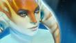 Naga Siren icon.png