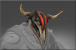 Helm of the Warbeast