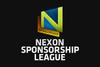 Nexon Sponsorship League (Ticket)