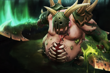 pudge sets dota 2 philippine store