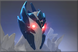 Cosmetic icon Shatterblast Crown.png