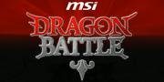 SEA Dragon Battle Season 2.png